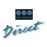 L Securitas