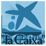 La-Caixa-logo